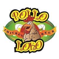 Pollo Loko Chicken and Beer Brás