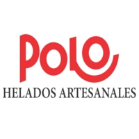 Polo Helados Artesanal...