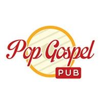 Pop Gospel Pub