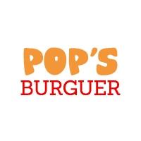Pop's Burguer