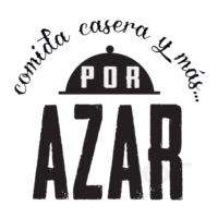Por Azar