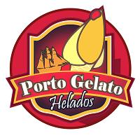 Porto Gelato