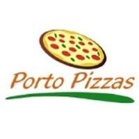 Porto Pizzas