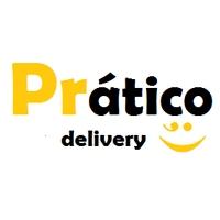 Prático Delivery
