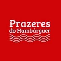 Prazeres do Hambúrguer