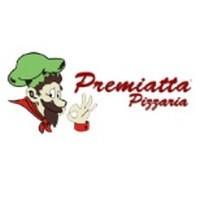 Premiatta Pizzaria III