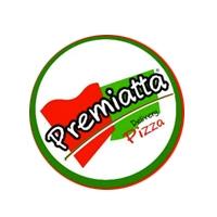 Premiatta Pizzaria Rio Vermelho
