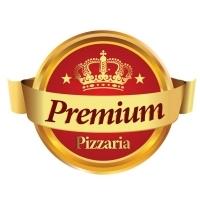 Premium  Pizzaria
