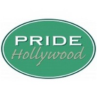 Pride Hollywood