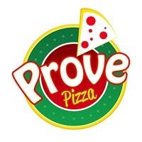 Prove Pizza