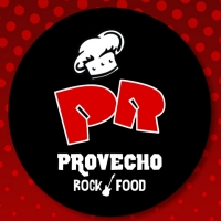 Provecho Rock and Food