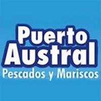 Puerto Austral
