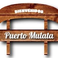 Puerto Mulata Resto