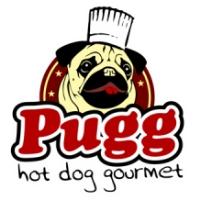 Pugg Hot Dog Gourmet