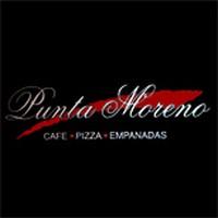 Punta Moreno