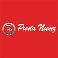 Punta Núñez
