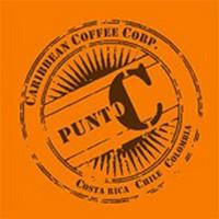 Café Punto C
