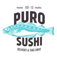 Puro Sushi