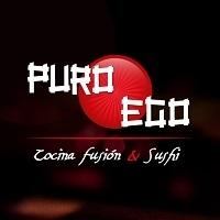 Puro Ego La Plata