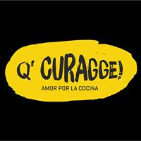 Q'Curagge