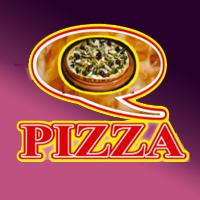 Q Pizza Guarulhos