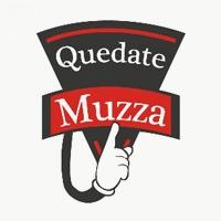 Quedate Muzza