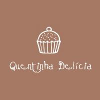 Quentinha Delícia