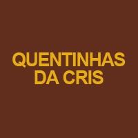 Quentinhas da Cris