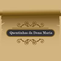 Quentinhas da Dona Maria