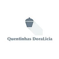 Quentinhas DoraLicia