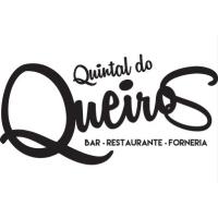 Quintal do Queirós Restaurante
