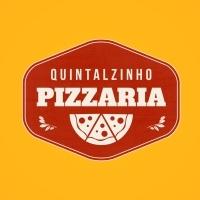 Quintalzinho Pizzaria Guará II