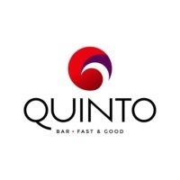 Quinto Bar
