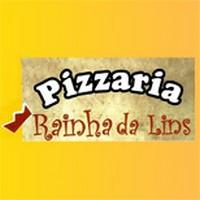 Pizzaria Rainha da Lins