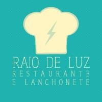 Raio de Luz Restaurante e Lanchonete