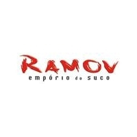 Ramov - Delivery Shopping Metrô Santa Cruz