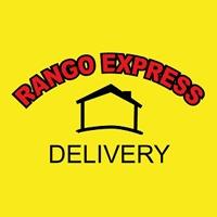 Rango Express