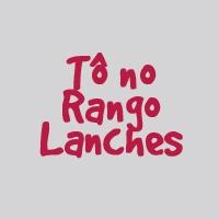 Tô no Rango Lanches