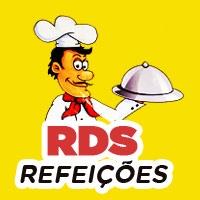 RDS Refeições