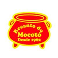 Recanto do Mocotó