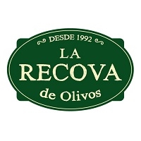 La Recova de Olivos