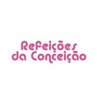 Refeições da Conceição