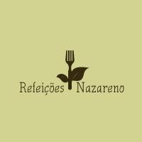 Refeições Nazareno