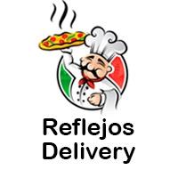 Reflejos Delivery