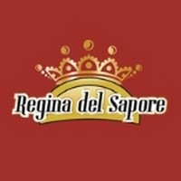 Regina del Sapore