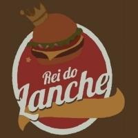 Rei do Lanche