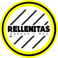 Rellenitas Empanadas