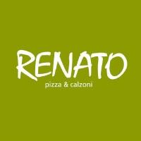 Renato Pizza