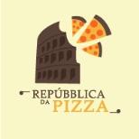 Repubblica da Pizza