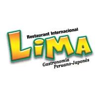 Rest Lima Comida Peruana y Sushi